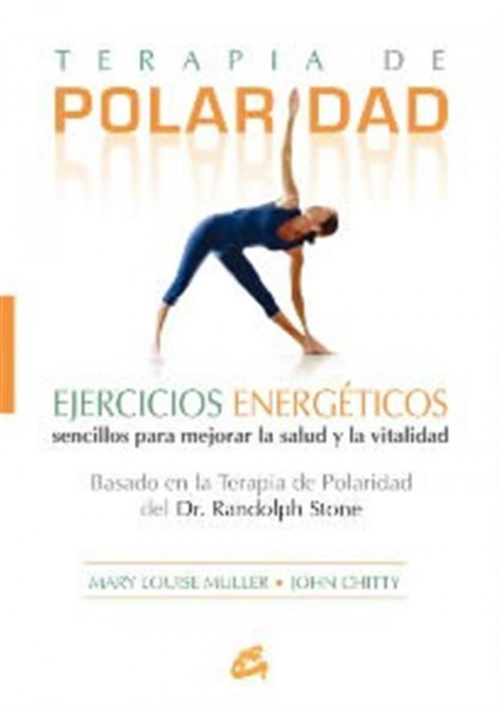 Terapia de Polaridad