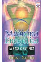 Medicina Energética- La Base  Científica