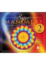 Super Mandalas 2