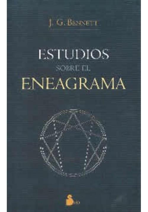 Estudios sobre Eneagrama