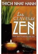 Las claves del Zen- Guía para la práctica del Zen