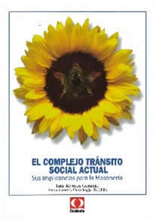 El complejo tránsito social actual