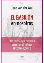 El Embrión en nosotros