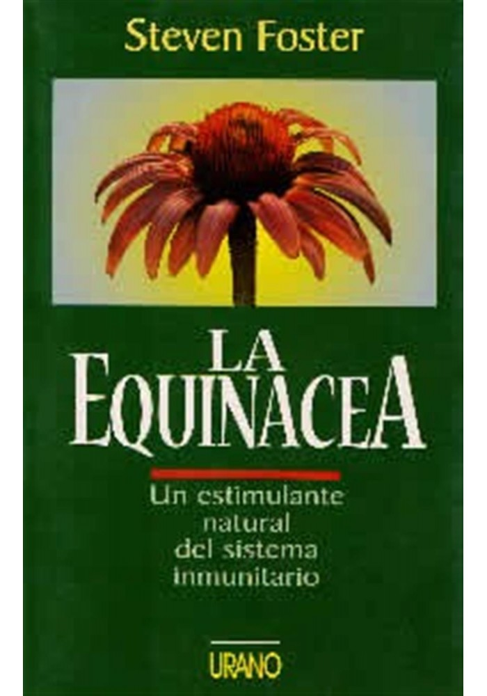 La Equinacea