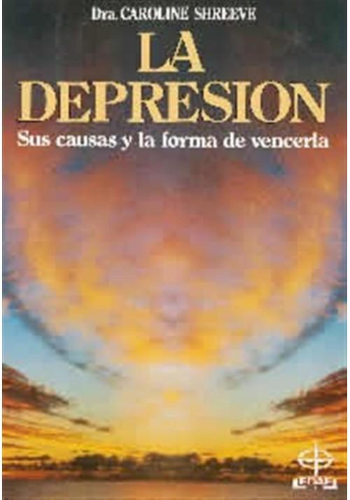 La depresión