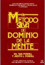 El Método Silva de dominio de la mente
