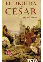 El Druida del César
