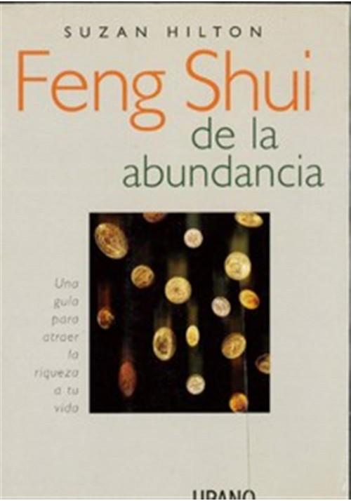 Feng shui de la abundacia