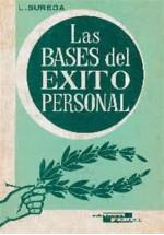 Las Bases del Éxito Personal