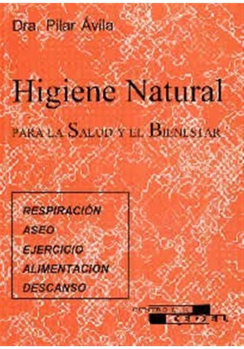 Higiene natural