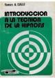 Introducción a la técnica de la hipnosis