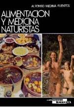 Alimentación y medicina naturista