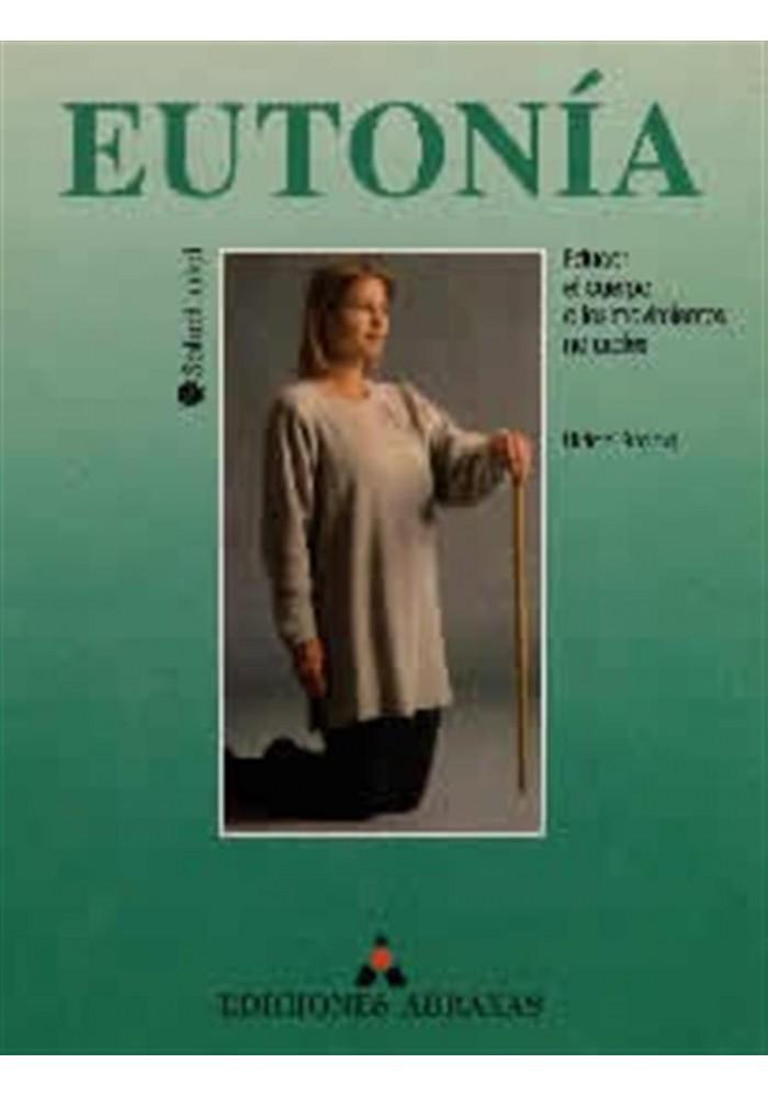 Eutonía