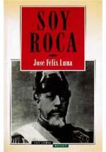 Soy Roca