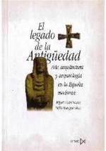 El legado de la Antigüedad