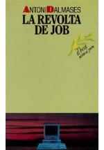 La revolta de Job