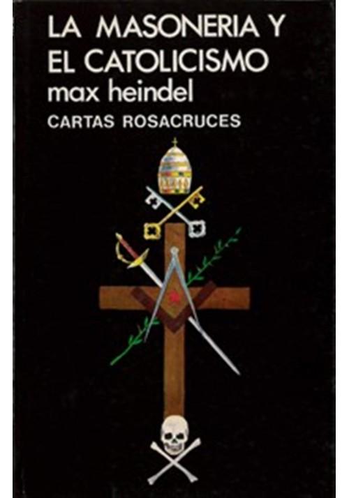 La Masonería y Catolicismo