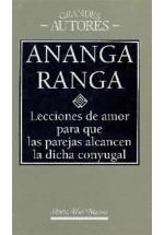 Ananá Ranga
