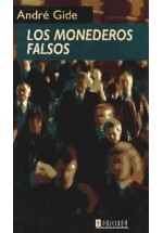 Los monederos falsos