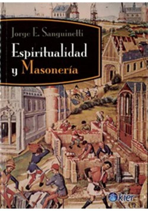 Espiritualidad y masonería