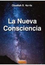 La Nueva Consciencia