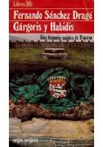 Gárgoris y Habidis- Una historia mágica de España- Volumen II