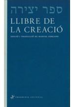 Llibre de la creació