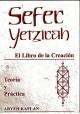 Sefer Yetzirah- El libro de la creación
