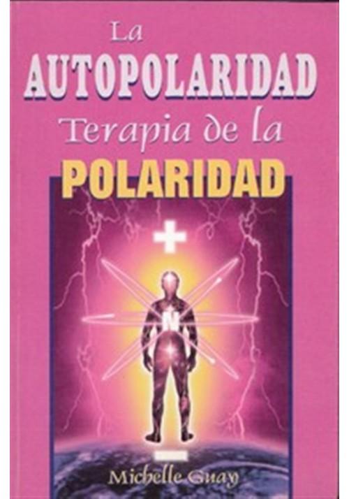 La Autopolaridad terapia de la polaridad