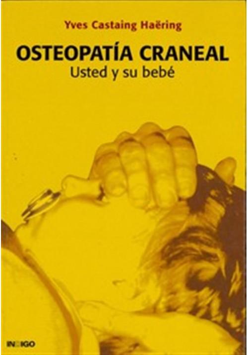 Osteopatia Craneal - Usted y su bebé