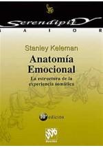 Anatomia Emocional
