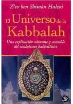 El Universo de la Kabbalah