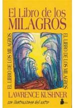 El libro de los Milagros,