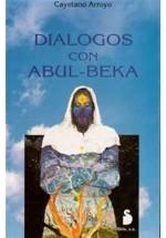 Dialogos con Abul-Beka