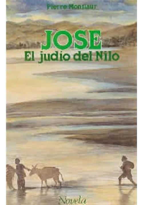 José el judío del Nilo