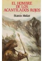 El hombre de los Acantilados Rojos