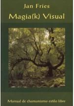Magia (K) Visual