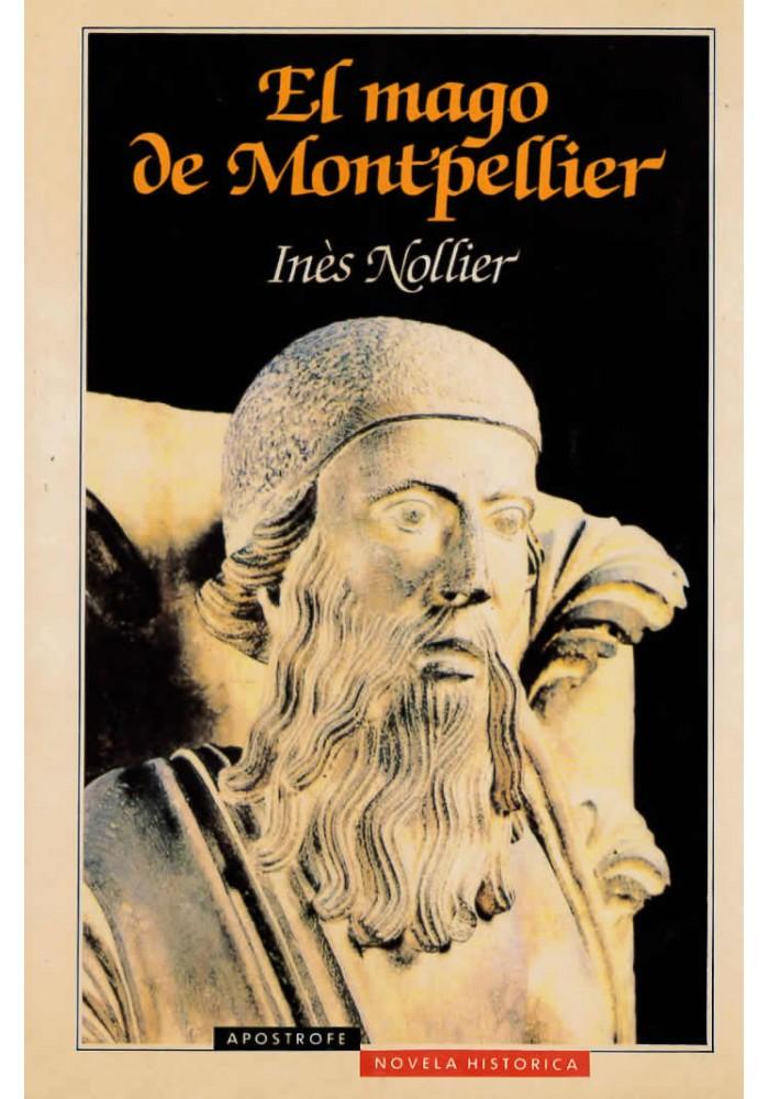 El mago de Montpellier