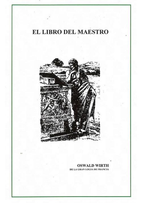El Libro del Maestro