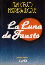 La luna de Fausto