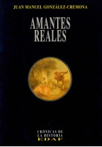 Amantes Reales