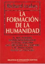 La formación de la humanidad