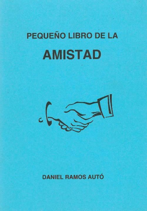 Pequeño libro de la Amistad