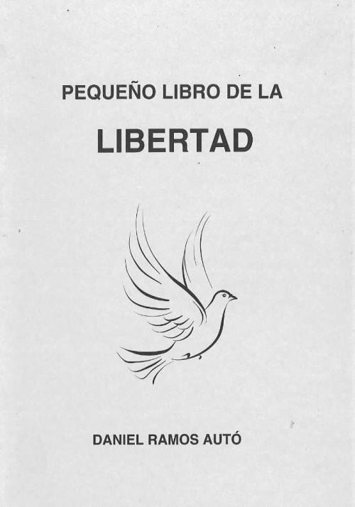 Pequeño libro de la Libertad