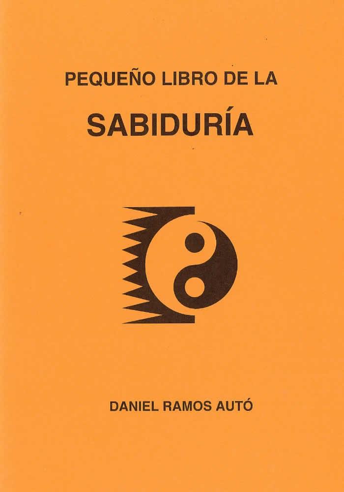 Pequeño libro de la Sabiduría