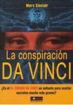 La conspiración Da Vinci