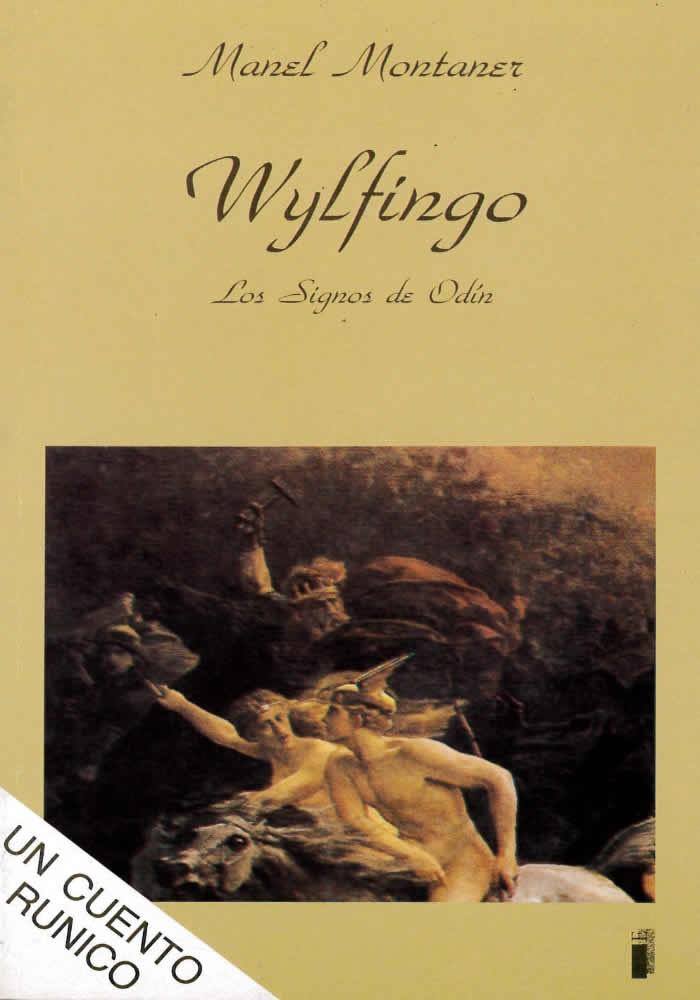 wylfingo