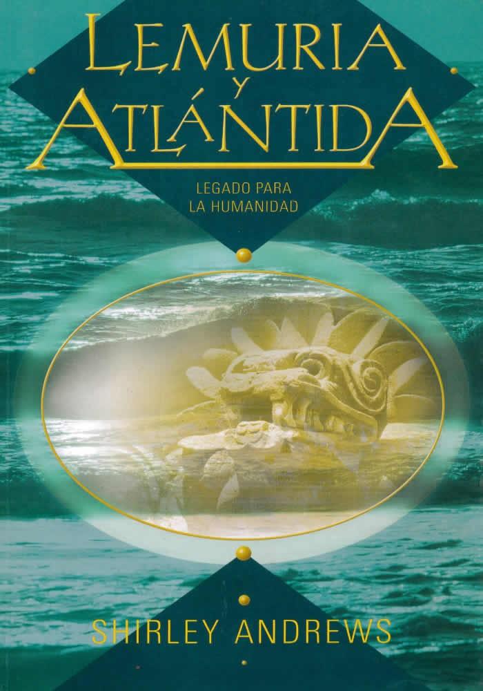 Lempira y Atlántida- Legado para la humanidad