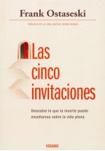 Las cinco invitaciones