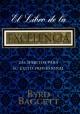 El libro de la excelencia